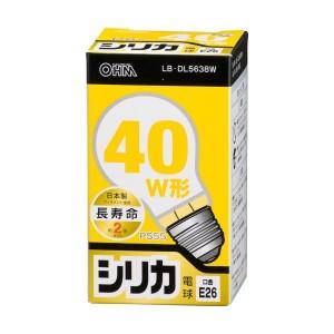 LB-DL5638W