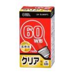 LB-DL6657C