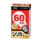 LB-DL6657W