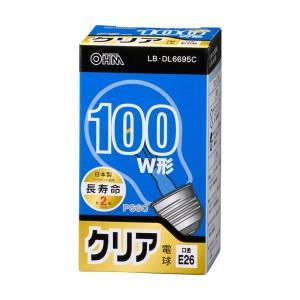 LB-DL6695C