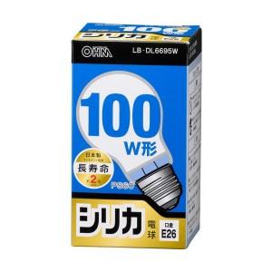 LB-DL6695W