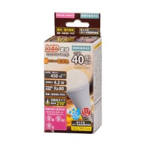 LDA4L-G-E17IH12