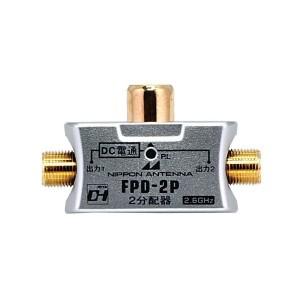 PCFPD2P