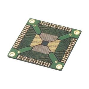 QFP-61
