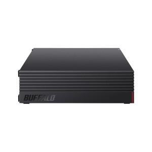 HD-LLD20U3-BKA