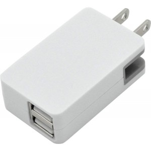 USB053