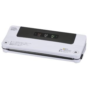 COK-E-SL01