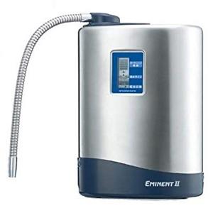 EM802-BL
