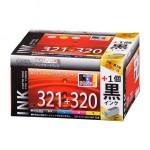 INK-C321320B-5P-1