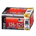 INK-C326325B-6P-1