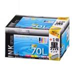 INK-E70LB-6P-1