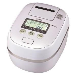 JPD-A060-WE