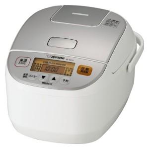 NL-DS10-WA