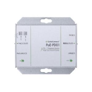 POE-PD01