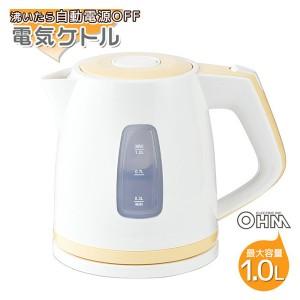 COK-WS90A-U