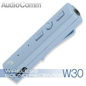 HP-W30N-A