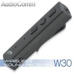 HP-W30N-K