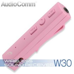 HP-W30N-P