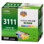 INK-B3111B-4P