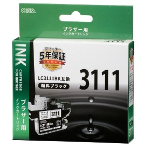 INK-B3111B-BK