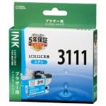 INK-B3111B-C