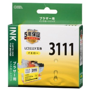 INK-B3111B-Y