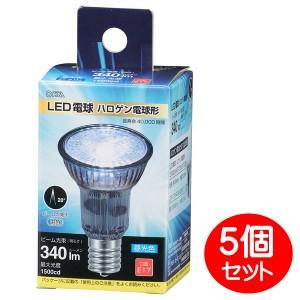 LDR3D-M-E179-5P