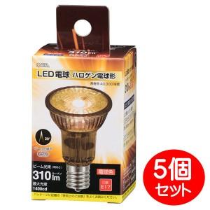 LDR3L-M-E179-5P