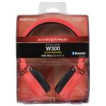 HP-W300N-R