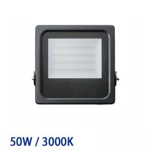 TS-810-50-30-B