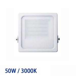 TS-810-50-30-W