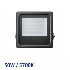 TS-810-50-57-B