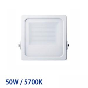 TS-810-50-57-W