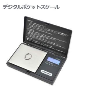 DS008PCK