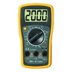 MT-2060-Y