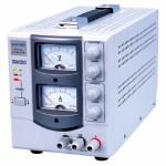 AP-3005