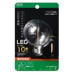 LDG1LG50E17C