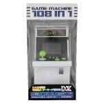 YAC-108GM-RM