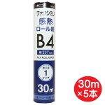 FXK30B1-1-5P