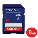 SDSDB-008G-B35