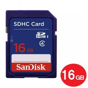 SDSDB-016G-B35