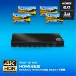 THDSP14D-4K60