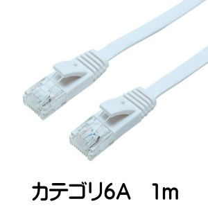 TWU-6A01WH