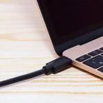 USB-CHDA3BK