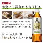 KIRIN-080907