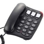 TEL-2991SO-K