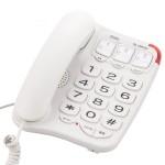 TEL-2991SO-W