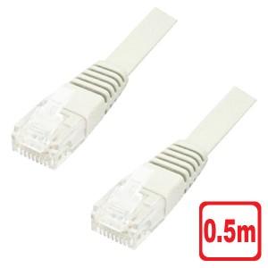 PCC-LAN605FL