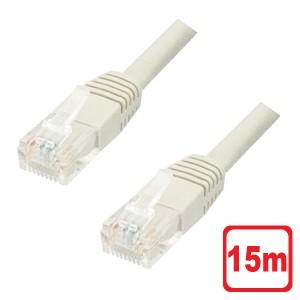 PCC-LAN6150S