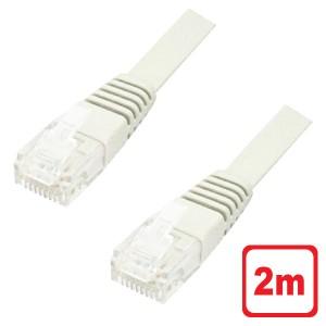 PCC-LAN620FL